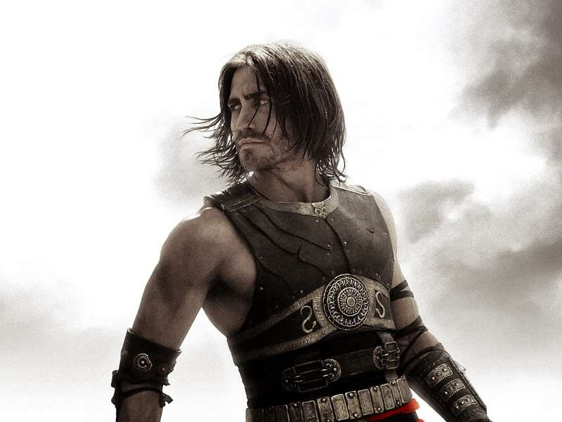 Prince-of-Persia-The-Sands-of-Time-Jake-Gyllenhaal-972057