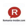 Romania Insider