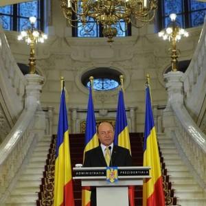 basescu-presidency-speech