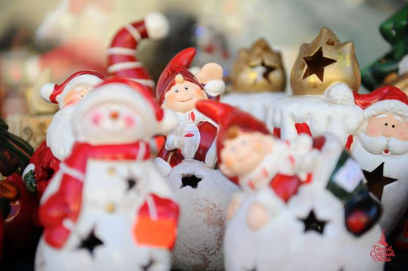 Romanian language lesson: Christmas and New Year's greetings ...