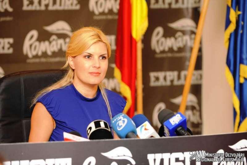 Romanian Women Is Romania Going