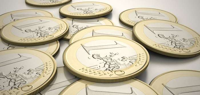 Romanian currency depreciates against euro | Romania Insider