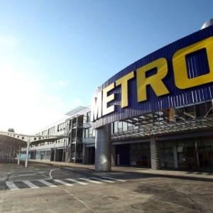 metro-policolor1