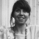 Diana Mesesan