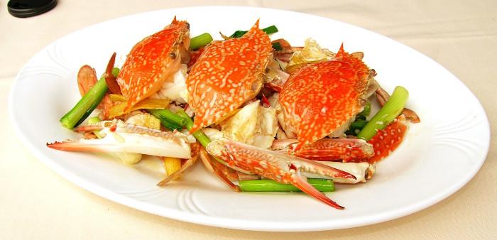Masterchef Us Chinese Food