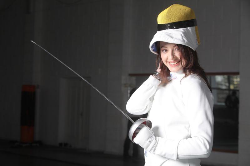 Ana-Maria Popescu, argint la Campionatul Mondial de la ...  |Ana Maria Branza