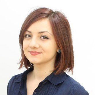 ioana roxana zamfir timebank