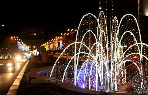 bucharest lights 10