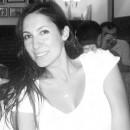 Roxana Manolescu