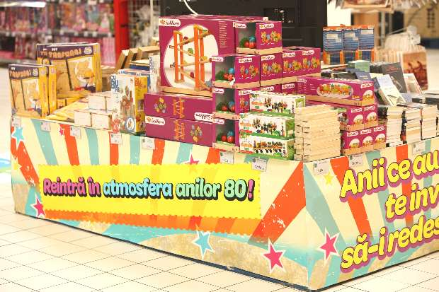 carrefour ro products  (20)