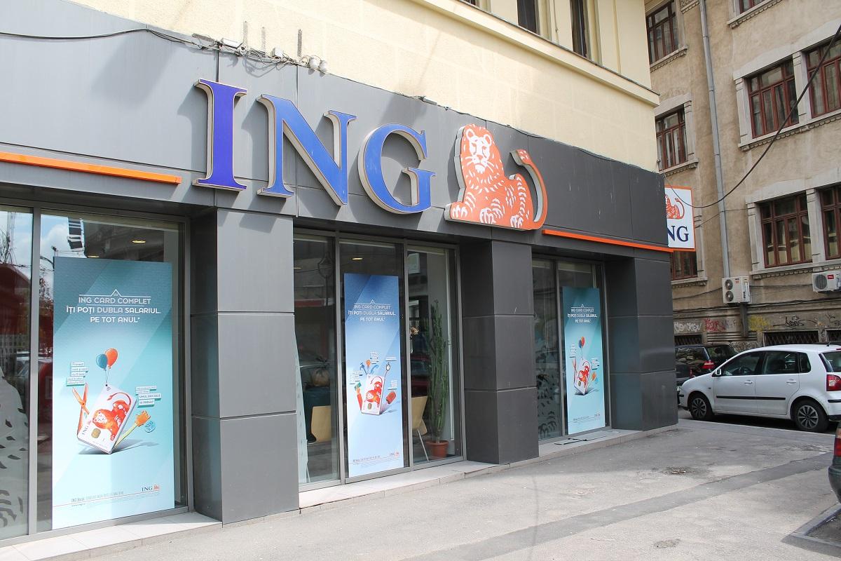 Ing Bank Related Keywords & Suggestions - Ing Bank Long Tail Keywords