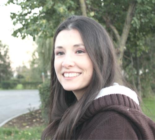 Oana Jurescu