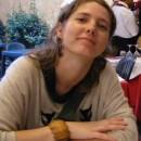 Ioana Condruz