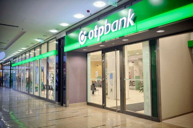 OTP Bank Romania completes merger with Millennium Bank