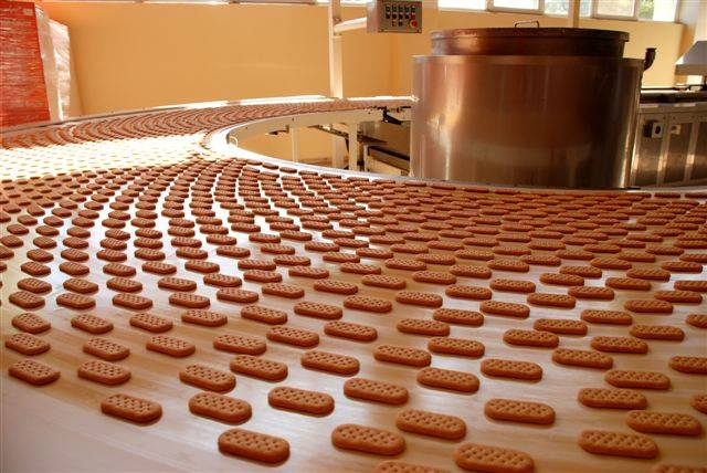 amazon starts selling famous romanian biscuits