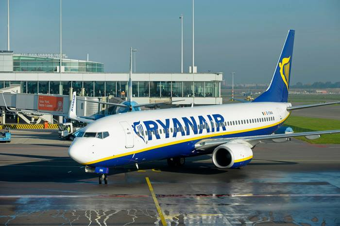 company overview of ryanair Business summary operates as a holding company with interest in operating a low-fares airline ryanair holdings plc operates an ultra-low cost, scheduled-passenger airline serving short-haul, point-to-point routes between ireland, the united kingdom, continental europe and morocco.