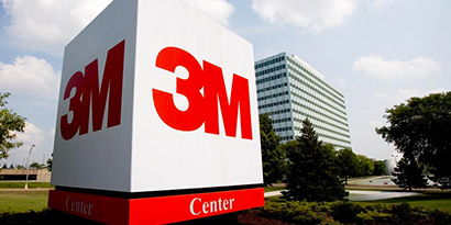 Us group opens r d center in romania romania insider - 3m india corporate office ...
