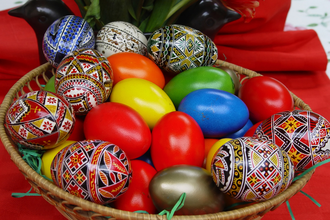 Special calendar easter brunches and fairs in bucharest in 2016 special calendar easter brunches and fairs in bucharest in 2016 negle Choice Image