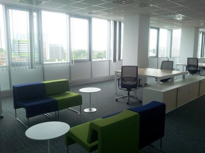 How Much Does It Cost To Rent Office Space In Bucharest