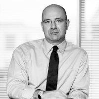 Bartosz Puzdrowski - new CEO Impact Developer&Contractor