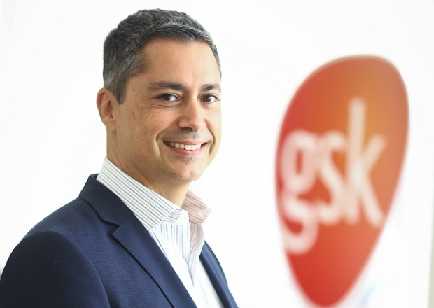 gsk brazil Glaxosmithkline in brazil: public-private vaccine partnerships case solution, three years into a major public-private partnership between glaxosmithkline and fiocuz, brazil main health institute, assessed the company's technology tra.
