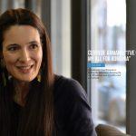 (P) New Romanian Magazine Launches in North America