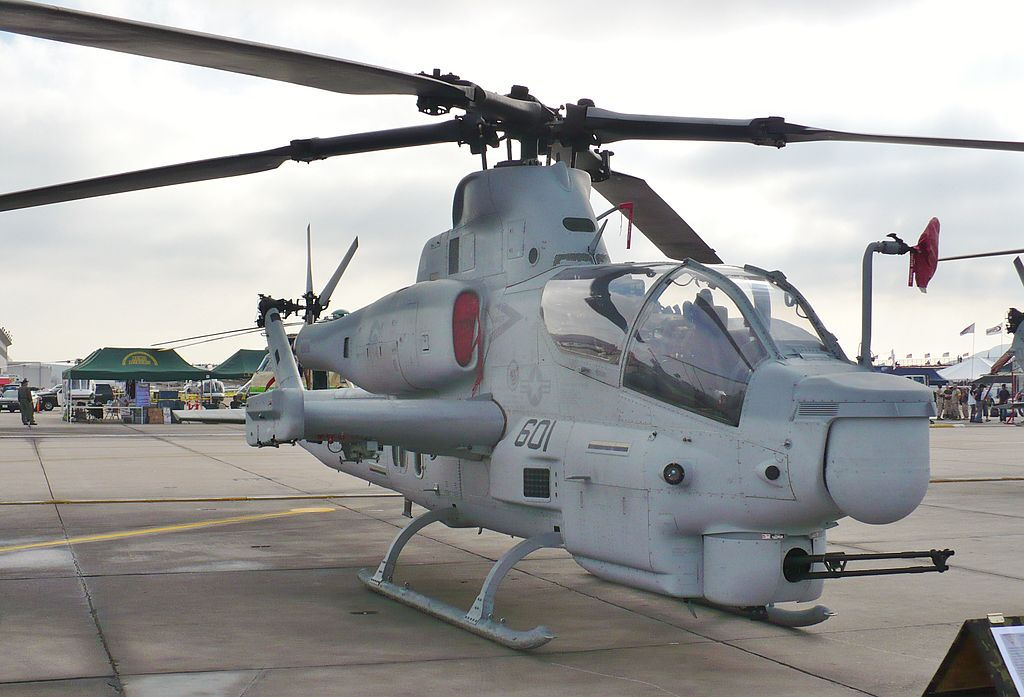 viper helicopter with Bell Helicopter Romania May Produce Bell Attack Helicopters on H 1 fuel tanks also Attack Helicopters Equipment Part 2 additionally Turkey Shortlists 2 Attack Helicopters Updated 02397 in addition By sub category further Spaceship Design Concepts.