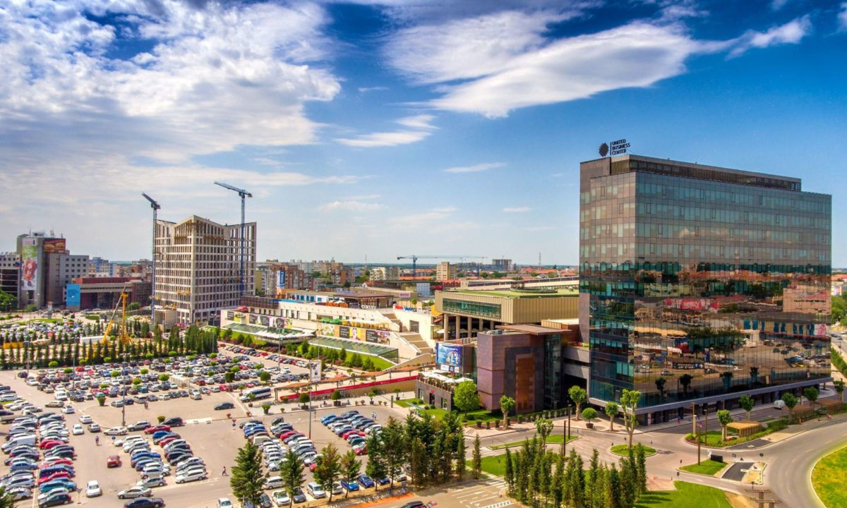 South african real estate company buys half of romanian for Dutch real estate websites