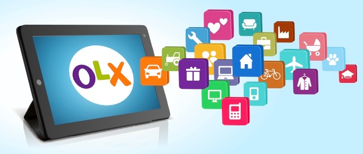 Classifieds platform OLX launches direct advertising ...