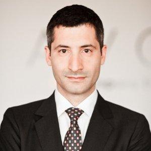 Avon Romania GM takes over Philippines operations - Romania Insider