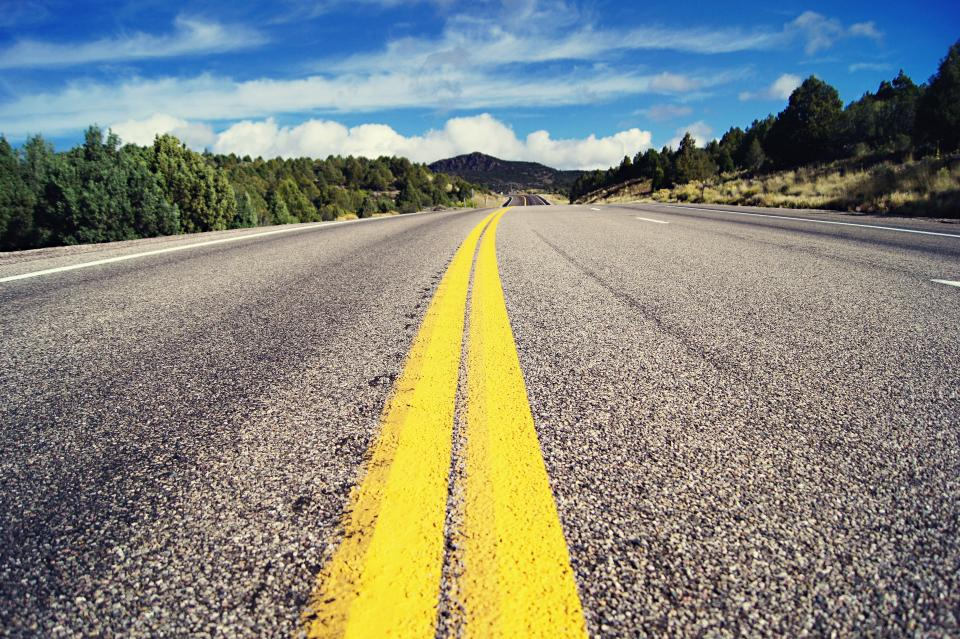 romania s parliament adopts law for building union highway