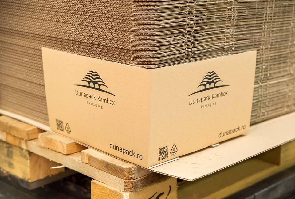 austria s prinzhorn pours eur 15 mln in romanian cardboard packaging