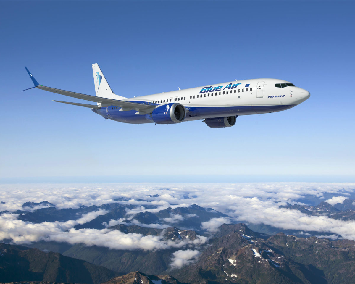 an evaluation of jet blue a low cost airline company Airport officials have been trying to attract the lower-cost airline for years   between 40 and 50 jetblue pilots and flight attendants live in minnesota  but  said, we continuously evaluate our route network to ensure that we.