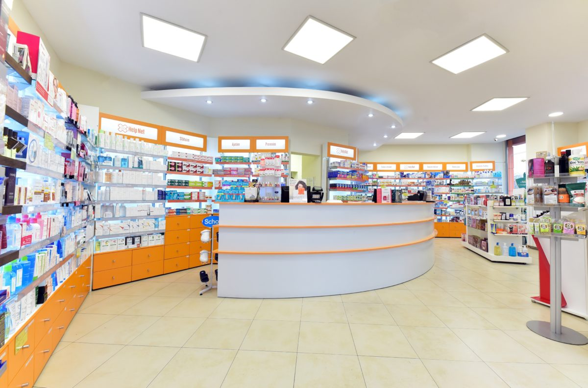 tanzania's leading german pharmaceutical companies profiles And biotechnology companies, is one of the world's largest exporters of pharmaceuticals there is a substantial indigenous industry of over 100 companies.