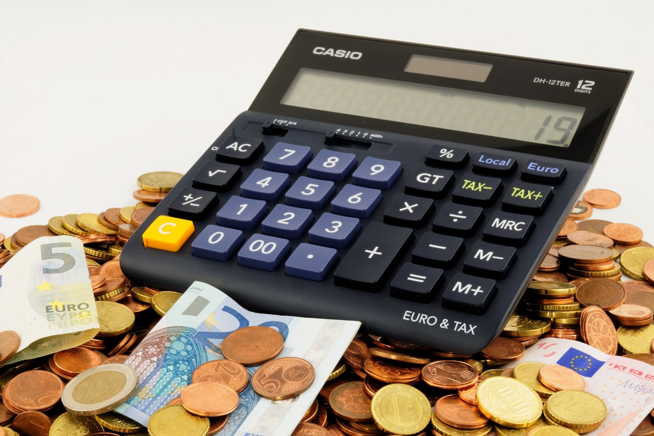 ec asks romania to give up split vat payment system romania insider