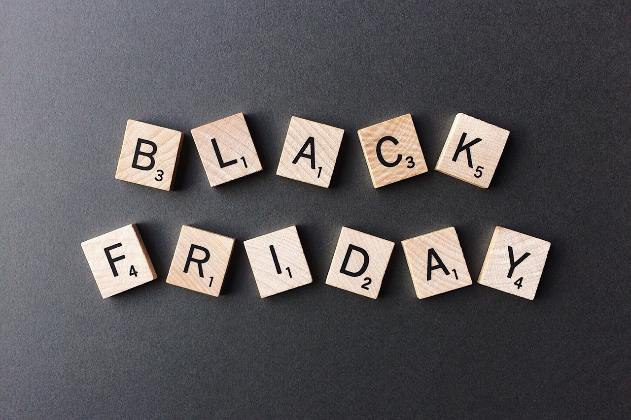 black friday online sales in romania up 30 compared to last year